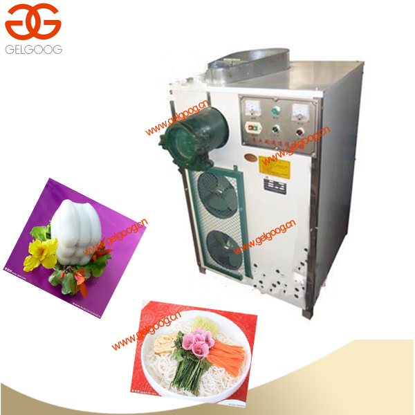 rice cake/rice stick and corn noodles machine|rice cake and corn noodles making machine|rice stick processing machine