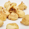 wu hua guo dry whole fruits medicine fig dried