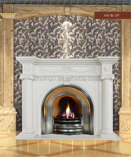 fire place/fireplace