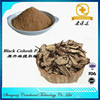 100% nature Black Cohosh extract powder