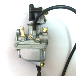 ATV CARBURETOR for Suzuki LT50 ATV QUAD 1984 1985 1986 1987