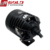 Goldrunway exp4 Motorcycle lights universal 3000lm fog lamp led motorcycle led driving fog head spotlight