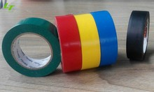China Supply New Material Electrical Marking Tape