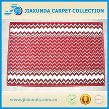 Anti slip nylon carpet for stairs for home