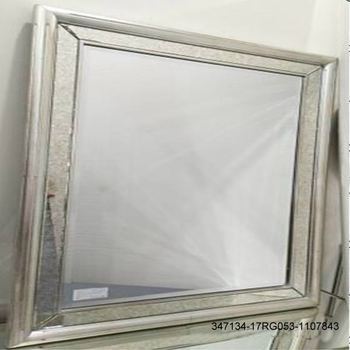Hot sales Wall mirror 34713-17RG053-1107843