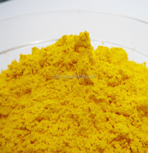 1300C orange pigment powder for ceramic stains pigment for concrete/color pigment with MSDS