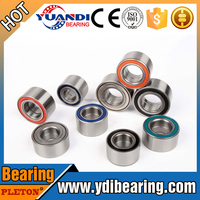 Factory competitive price can offer free samples high quality wheel hub bearing