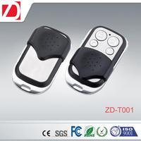New design wireless remote control wireless remote motor control switch with great price