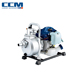 China Manufacture New Design CE Approved Non Submersible Water Pump