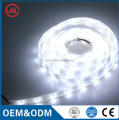 Best price Soft 220V white Waterproof 5050 SMD LED Tape / LED Strip light