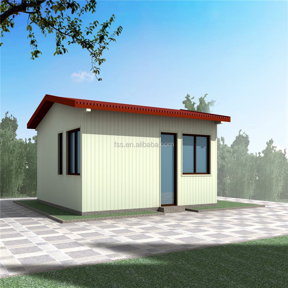 Prefabricated Kit House Prefab Log Cabin Kit House Buy