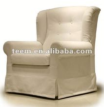 euro luxury sofa NO.1 leather sofas asian style