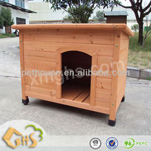 Wholesale Kennel Wood