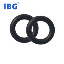 factory TS16949 rubber nbr o ring seals gasket