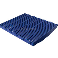 High Quality Pig Plastic Slat Floor