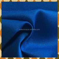 "T/C 80/20 20*16 128*60 3/1 58/59"" twill fabric- 2017 High quality Polyester cotton fabric for workwear uniform"