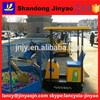 /product-detail/hot-hot-hot-kids-small-excavator-new-new-new-children-game-digger-best-best-best-adult-ride-on-toy-excavator-60654474072.html