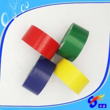 China pvc road marking tape supplier
