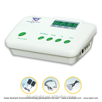 Factroy supply latest medical instrument Bluelight BL-F electro medical instruments physics