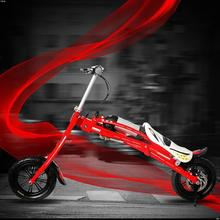 China fashionable new coming scooter electric moped with pedal