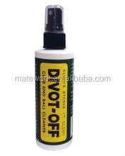 120ML Golf Club and Ball Cleaner
