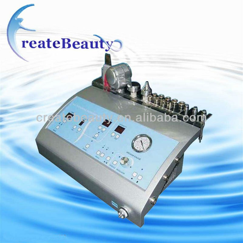 ultrasound weight losing beauty instrument
