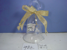 Wholesale glass bell jar domes crafts uk for home decor