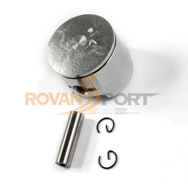 1/5 scale RC 26CC /29cc/30.5cc piston pin set