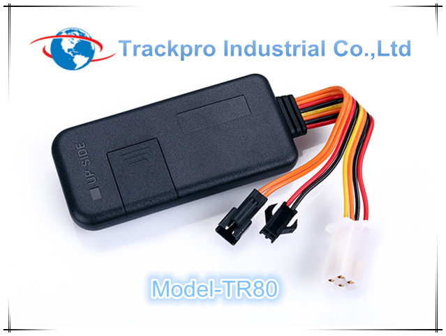 2015 cheapest gps tracking device with free softwer