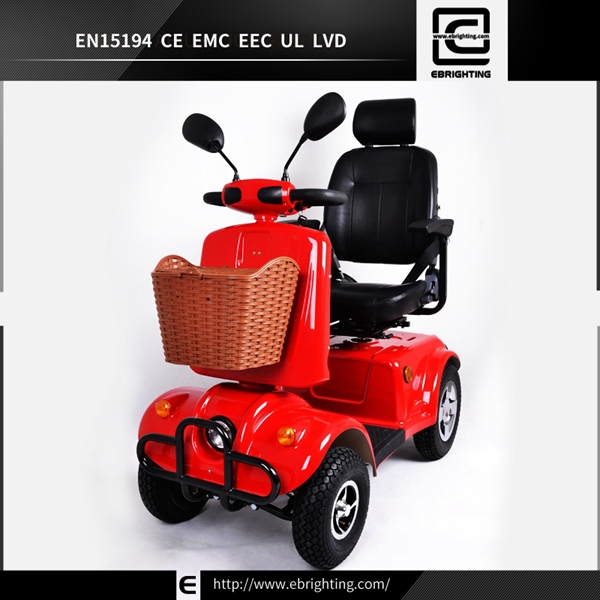 three wheeled security motor BRI-S02 yiwu 250cc 3 wheel scooter