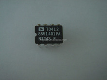 Best quality&reliable performance ic chips EXBM16V472JY and PIC12C509A-04/SM