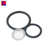 Cheap custom autoclave rubber seal