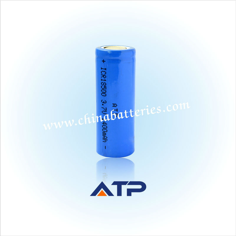 Super quality Wholesale Li ion 14500 18650 18500 26650 Battery / 3.7v lithium li-ion polymer battery