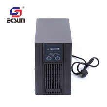 Best quality high frequency ups 1 kva uninterruptible power supply