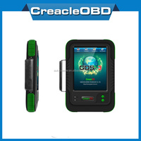 New OEMScan GreenDS Professional Diagnostic Tool applicable to training institutions obd ii scanner