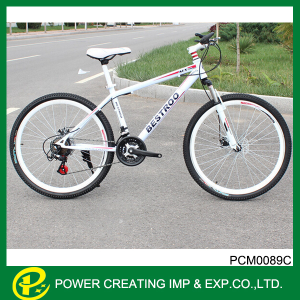 professional manufacturer offer beauty carben mountain bicycle