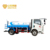 New Style Low Price Sinotruk howo truck light duty water tanker 4x2 for sale