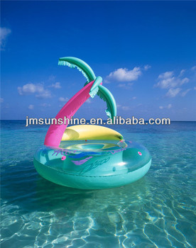 pvc inflatable deluxe baby boat inflatable kids boat
