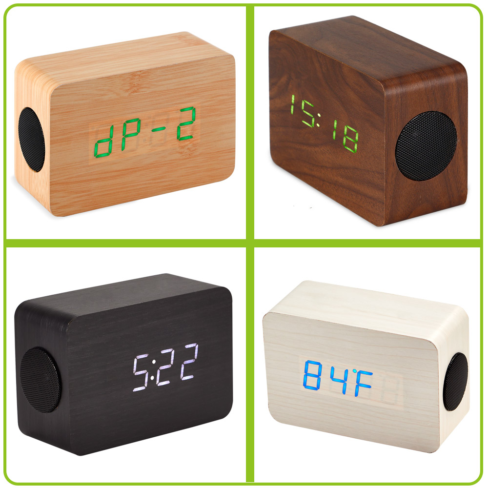Cheap promotion mini x speaker