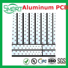 Smart Bes~strip printed circuit board cree led pcb aluminum,PCB Board Aluminium based pcb led assembly,outdoor led pcb circuit