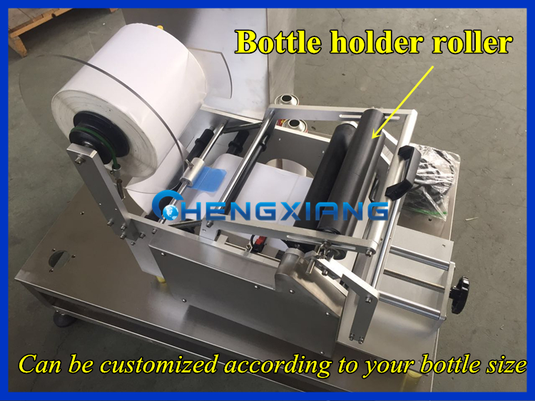 Bottle holder roller.jpg