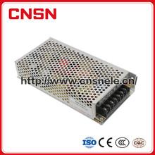 CNSN120w Singe Output Led Power Supply 5A 24V Power Supply ac 220v dc 12v power supply