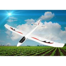 702707-RC Fixed-Wing 1200mm Wingspan Aeroplane