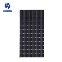 Wholesale Monocrystalline Silicon Solar Cell Price