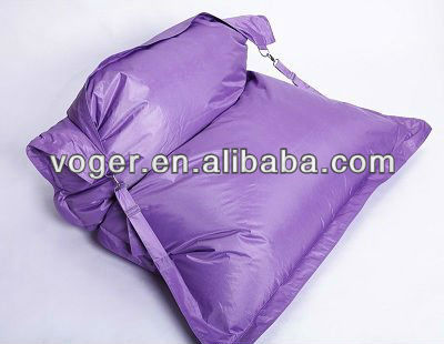 bean bag sofa bean bag