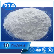 Bulk best price cold water soluble starch