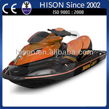 Hison manufacturing brand new Favorites Compare Competitive jet ski