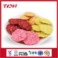 Made In China 100g dog treat recipes