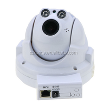 security ip dome cctv cameras PTZ type