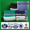 Hoe sale plastic pingpong net, table netting,tennis pingpong net